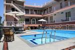 Туры в отель Hotel Mamallaa