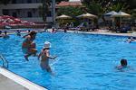 Туры в отель Blue Dolphin Sargani