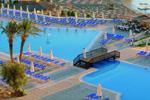 Отель Aldemar Paradise Mare 5*