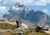 Путешествие в знаменитые Альпы