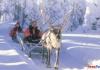 Отдых в зимнее время