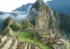 История Перу