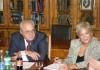 Международные отношения Португалии