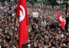 Политика Туниса