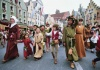 Культура Германии
