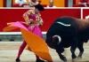 Интересные факты о Испанской корриде