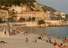 Пляжи Франции общая информация о них