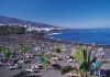 Пляжи Испании и их особенности