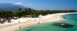 Географические особенности пляжей Испании