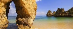 Просторы Португалии поражают туристов своей красотой
