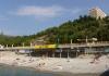 Пляжи Украины общая информация о них
